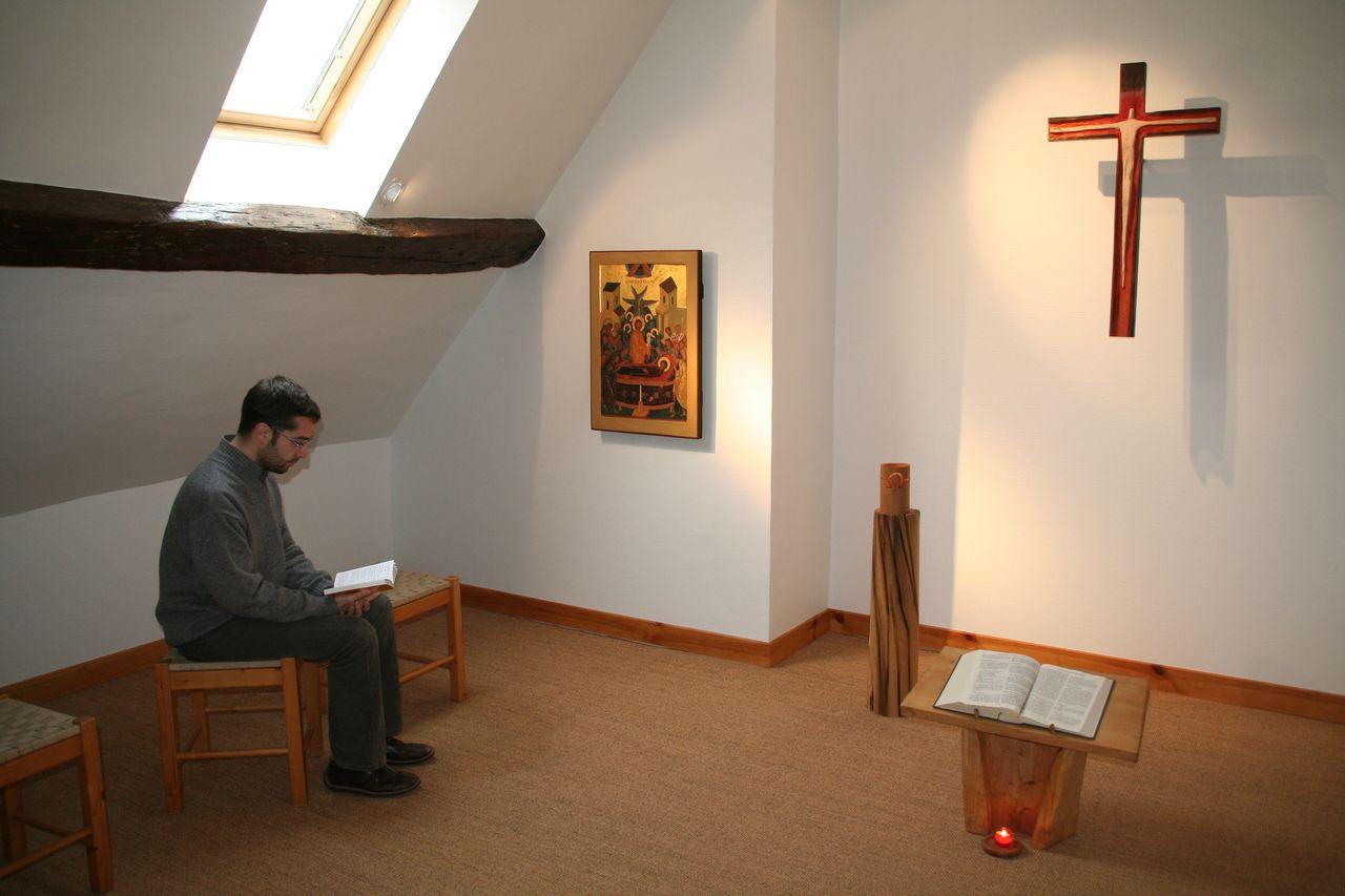 Au sein de l'Enseignement Catholique du Var…